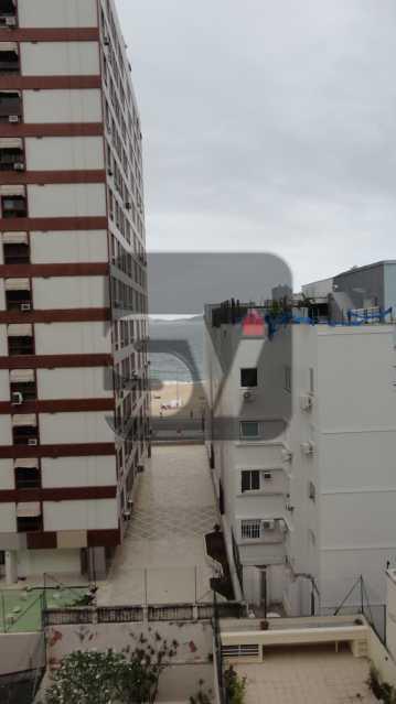 DSC02177 - Apartamento 3 quartos para alugar Rio de Janeiro,RJ - R$ 8.000 - VIAP30152 - 3