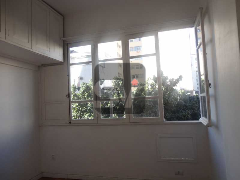 DSC08179 - Apartamento Rua das Laranjeiras,Rio de Janeiro,zona sul,Laranjeiras,RJ À Venda,3 Quartos,90m² - VIAP30245 - 8