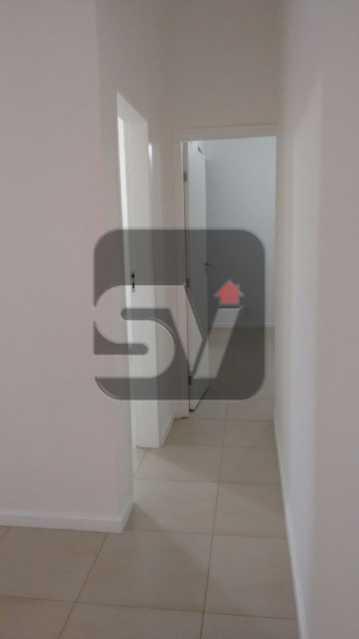 IMG-20170802-WA0010 - Apartamento 2 quartos silencioso - VIAP20294 - 6