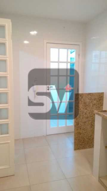 IMG-20170802-WA0022 - Apartamento 2 quartos silencioso - VIAP20294 - 9