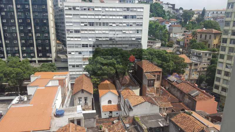 VISTA - Conjugado reformado - VIKI00077 - 1