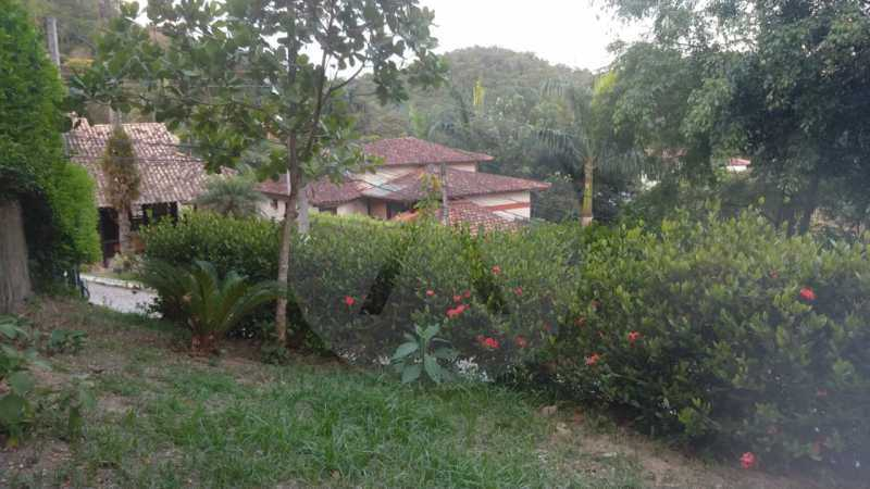 27 Casa Condomínio Itaipu. - Imobiliária Agatê Imóveis vende casa em condomínio de 215m² por R 760.000 - Itaipu - Niterói/RJ - HTCN40001 - 28