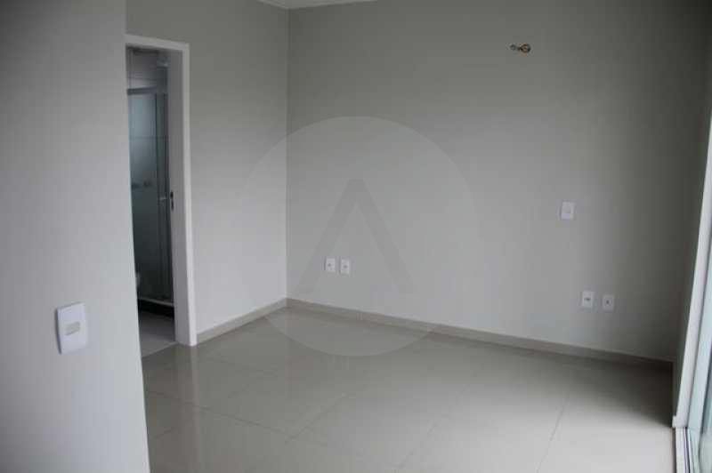 itaipu07 - IMOBILIÁRIA Agate imíveis vende casa 3 quartos em Itaipu Região Oceânica Niterói - HTCA30083 - 9
