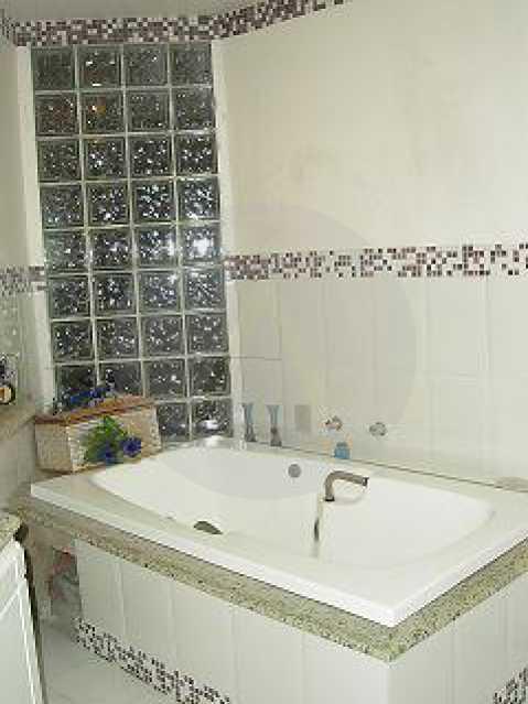 16 Casa Padrão Argeu Itaipu   - Imobiliária Agatê Imóveis vende Casa - Itaipu - Niterói. - HTCA30092 - 17