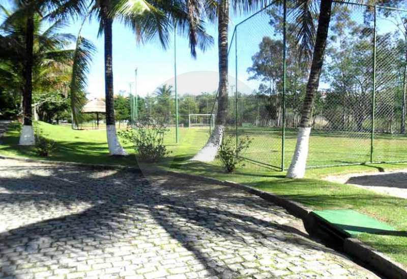 16 Casa Condominio Camboinhas - Imobiliária Agatê Imóveis vende Casa em Condomínio de 475 m² Camboinhas - Niterói por 1.750 mil reais. - HTCN60001 - 17
