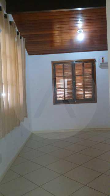 13 Casa 3 quartos Piratininga. - IMOBILIÁRIA AGATE IMOVEIS VENDE CASA PIRATININGA NITEROI - HTCA30103 - 14