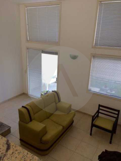 768710001940737 - Imobiliária Agatê Imóveis vende Casa de 250m² Itaipu - Niterói por 520 mil reais - HTCA30012 - 12