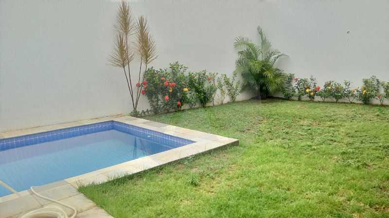 5 Casa 3 Quartos Camboinhas. - IMOBILIÁRIA AGATE IMOVEIS VENDE CASA CAMBOINHAS NITERÓI. - HTCA30134 - 6
