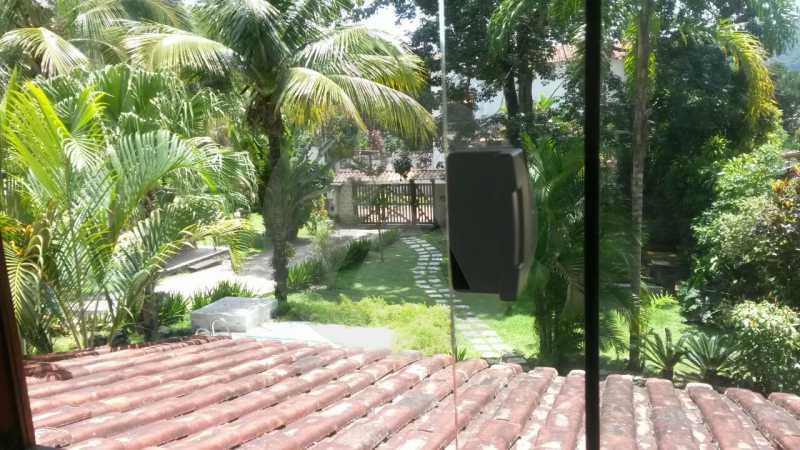 30 Casa Mini Sitio Itaipu. - Imobiliária Agatê Imóveis vende Casa de 210 m² Itaipu - Niterói por 850 mil reais. - HTCA40055 - 31