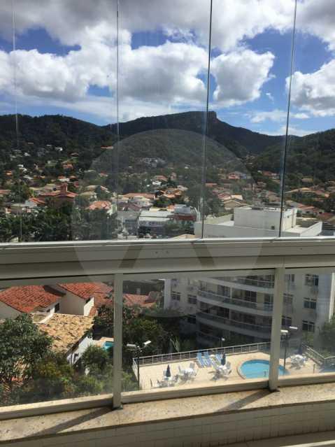WhatsApp Image 2018-03-08 at 1 - Imobiliária Agatê Imóveis vende Apartamento Padrão de 110 m² Itaipu - Niterói. - HTAP30007 - 4