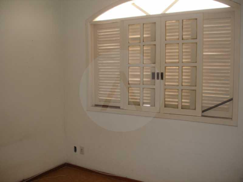 5  - Casa Piratininga - Imobiliária Agatê Imóveis vende Casa de 300 m² Piratininga - Niterói por 900 mil reais - HTCA30147 - 6