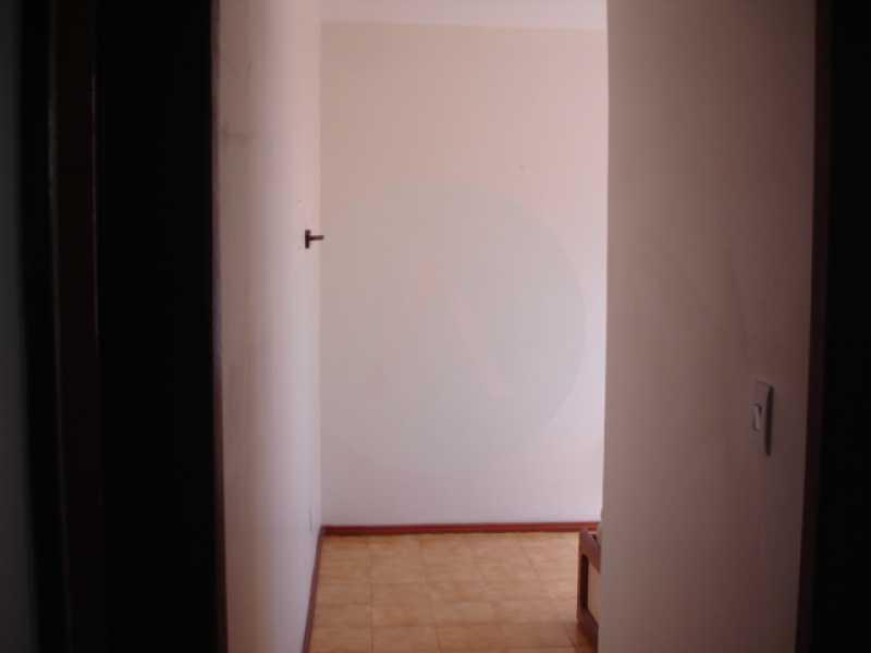 17  - Casa Piratininga - Imobiliária Agatê Imóveis vende Casa de 300 m² Piratininga - Niterói por 900 mil reais - HTCA30147 - 18