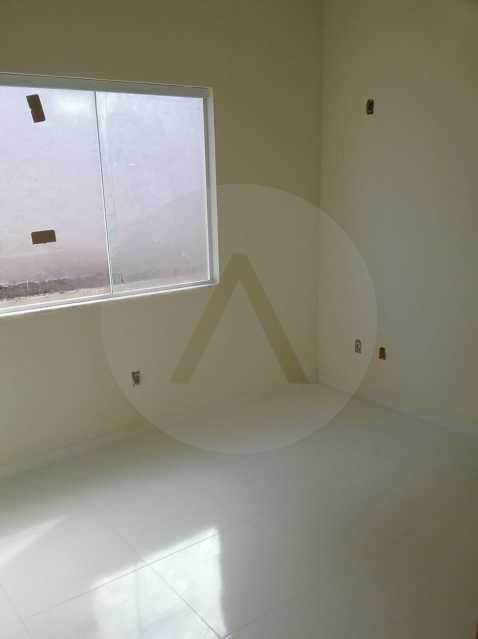 13 Casa 2 quartos Condomínio - Casa em Condominio À Venda - Itaipu - Niterói - RJ - HTCN20033 - 14