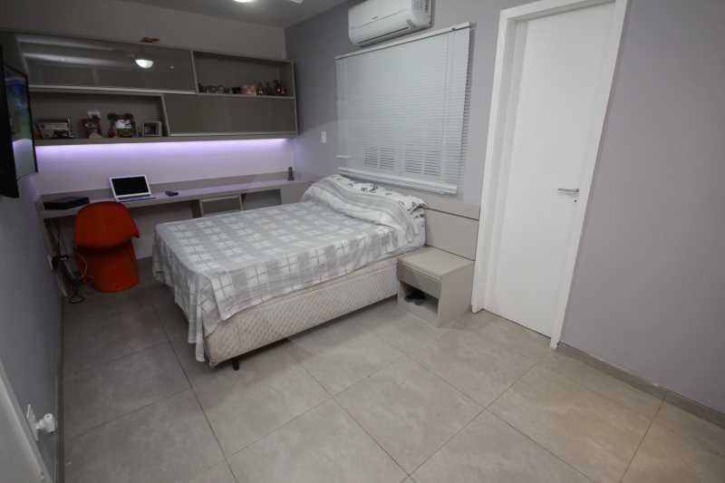 12 Casa Condomínio Itaipu - Casa em Condomínio 2 quartos à venda Itaipu, Niterói - R$ 420.000 - HTCN20020 - 13