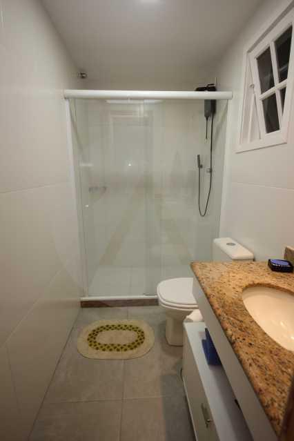 15 Casa Condomínio Itaipu - Casa em Condomínio 2 quartos à venda Itaipu, Niterói - R$ 420.000 - HTCN20020 - 16
