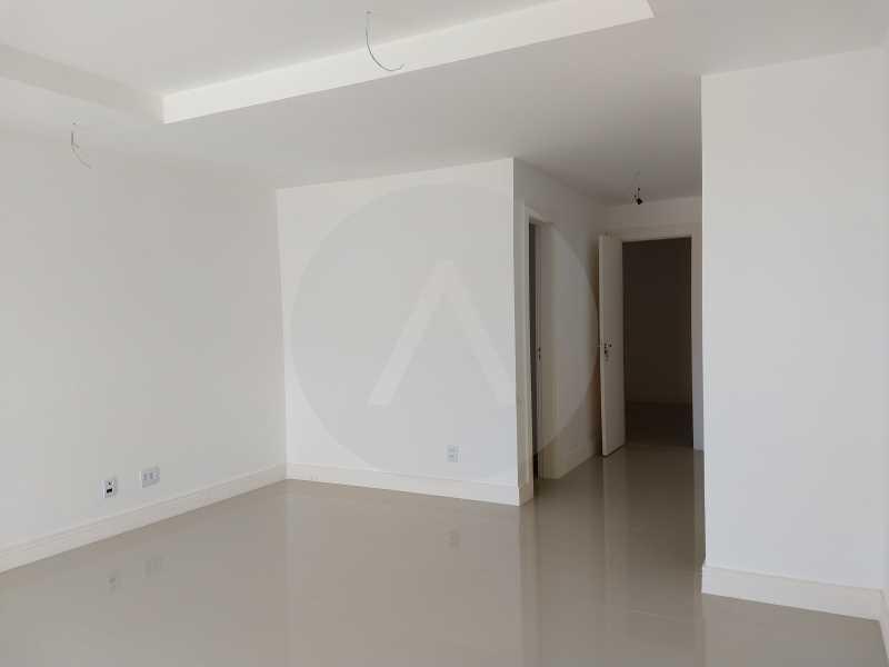 15 Casa 3 suites Piratininga - Imobiliária Agatê Imóveis vende Casa Padrão de 220m² Piratininga - Niterói por 740 mil reais. - HTCA40078 - 14
