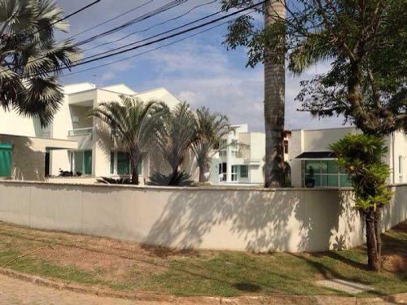5. Casa Condomínio Camboinhas - Imobiliária Agatê Imóveis vende Casa em Condomínio de 700m² Camboinhas - Niterói por 6.500 mil reais. - HTCN50008 - 6