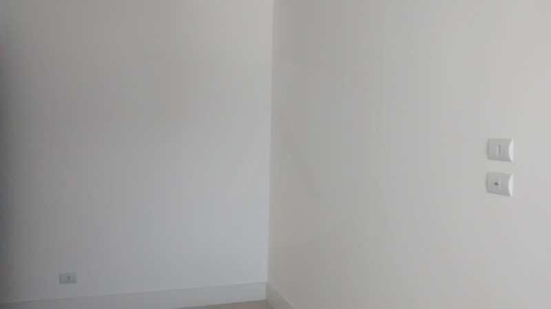 19 Casa Itaipu Maravista - Imobiliária Agatê Imóveis vende Casa de 168 m² Itaipu - Niterói por 600 mil reais. - HTCA30024 - 20