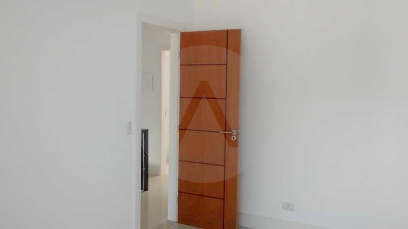 20 Casa Itaipu Maravista - Imobiliária Agatê Imóveis vende Casa de 168 m² Itaipu - Niterói por 600 mil reais. - HTCA30024 - 21