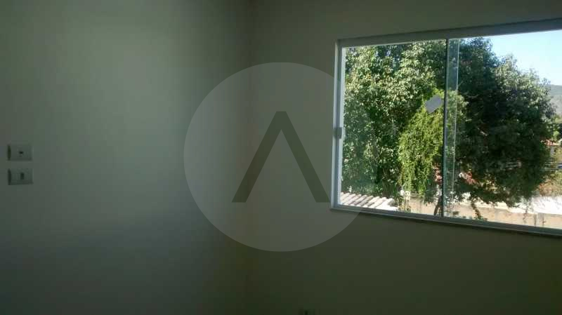 22 Casa Itaipu Maravista - Imobiliária Agatê Imóveis vende Casa de 168 m² Itaipu - Niterói por 600 mil reais. - HTCA30024 - 23