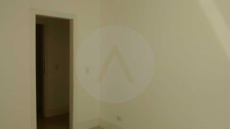 12 Casa Itaipu Maravista - Imobiliária Agatê Imóveis vende Casa de 168 m² Itaipu - Niterói por 600 mil reais. - HTCA30024 - 13
