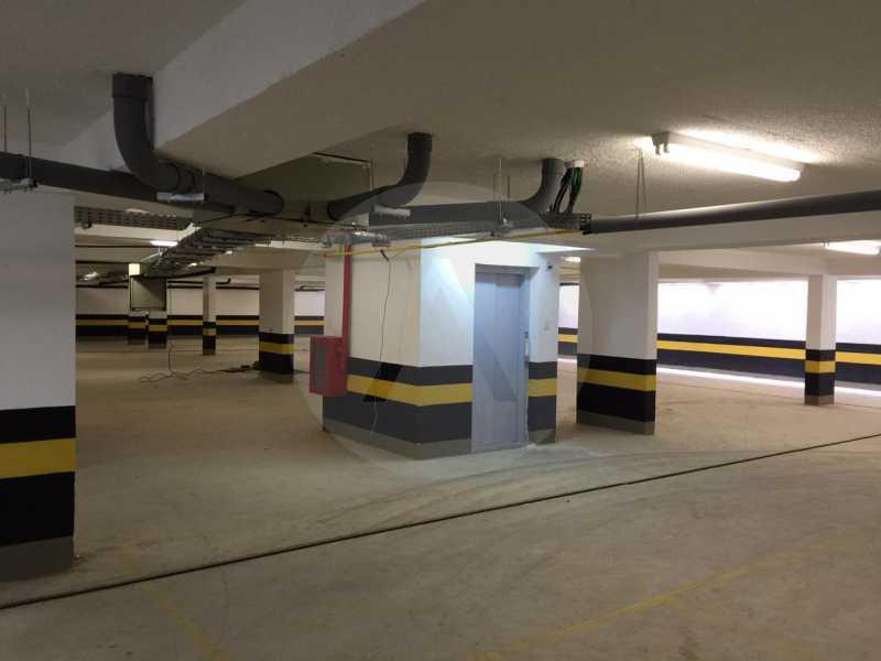8 Apartamento Pendotiba - IMOBILIÁRIA AGATÊ IMÓVEIS VENDE APARTAMENTO PADRÃO PENDOTIBA , NITERÓI. - HTAP20014 - 9