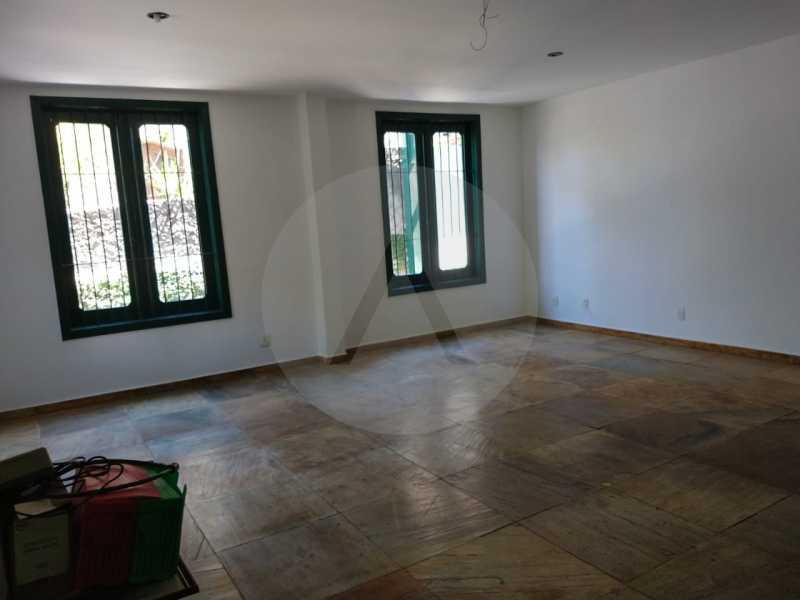 5 Casa Camboinhas Niteroi. - IMOBILIÁRIA AGATÊ IMÓVEIS VENDE EXCELENTE OPORTUNIDADE CASA CAMBOINHAS NITERÓI. - HTCA40088 - 6