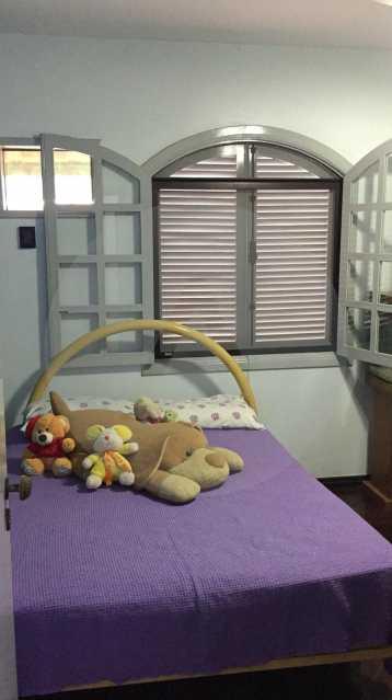 25 Casa em Condomínio Itaipu. - Imobiliária Agatê Imóveis vende Casa em Condomínio de 350 m² Itaipu - Niterói por 1.200.000 mil reais. - HTCN40009 - 30