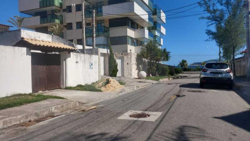 23 Casa Padrão Piratininga. - Imobiliária Agatê Imóveis vende Casa Padrão de 200 m² Piratininga - Niterói por 985 mil reais. - HTCA30256 - 24