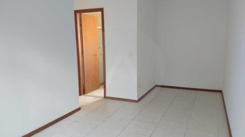 24 Apartamento Padrão Itaipu. - Apartamento 3 quartos à venda Itaipu, Niterói - R$ 520.000 - HTAP30047 - 25