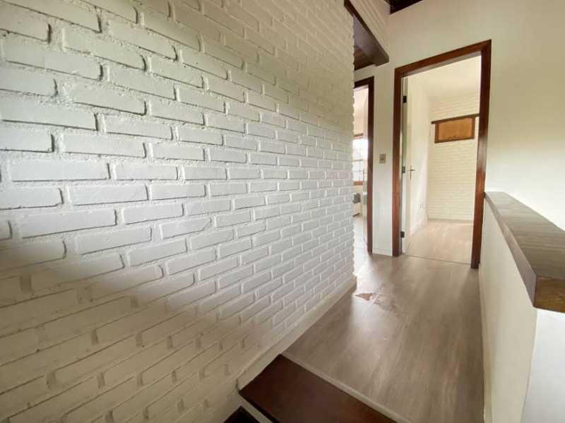 casa sandro camboinhas 08 - Agate imóveis vende grande oportunidade em Camboinhas - Niterói - HTCA30263 - 9