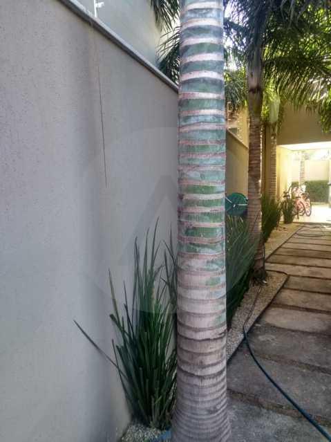 23 Casa Alto Padrão Camboinha - Agate imóveis vende casa alto padrão em Camboinhas - Niterói. - HTCA30264 - 24
