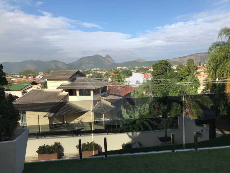 16 Casa Camboinhas. - Imobiliária Agatê Imóveis vende Casa Triplex - Camboinhas - Niterói. - HTCA70002 - 16