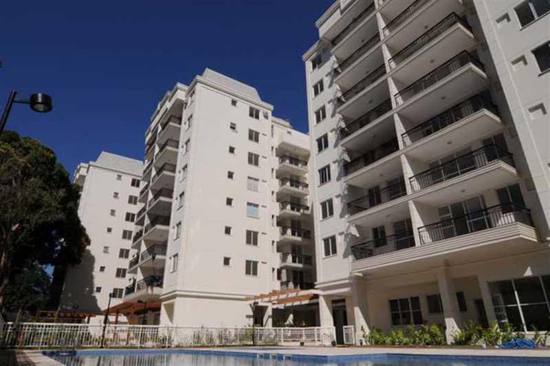 pronto fachada - Fachada - Belle Epoque - 104 - 8