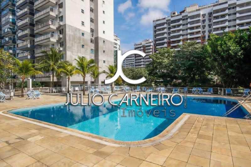 1698Resultado - Fachada - Rio 2 - Residencial Alsácia Lorena - 152 - 2
