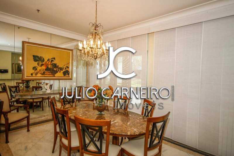 3902Resultado - Fachada - Rio 2 - Residencial Alsácia Lorena - 152 - 4