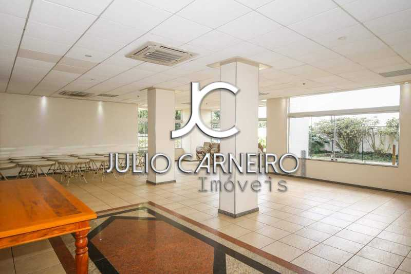 3908Resultado - Fachada - Rio 2 - Residencial Alsácia Lorena - 152 - 5