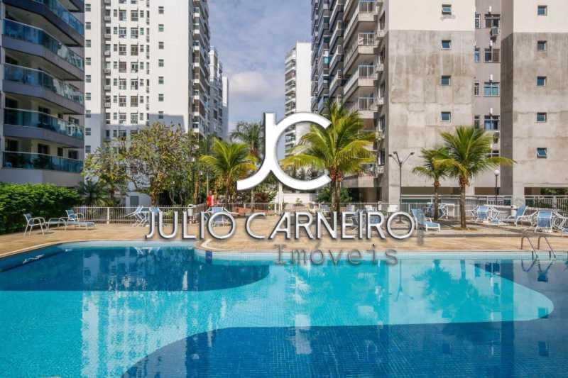 3914Resultado - Fachada - Rio 2 - Residencial Alsácia Lorena - 152 - 1