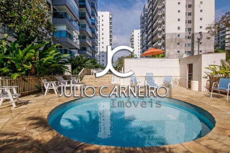 3916Resultado - Fachada - Rio 2 - Residencial Alsácia Lorena - 152 - 10