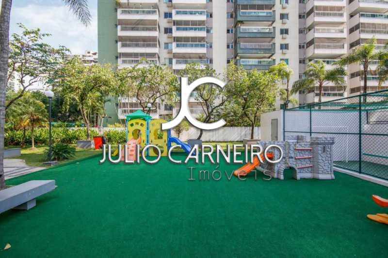 3930Resultado - Fachada - Rio 2 - Residencial Alsácia Lorena - 152 - 8