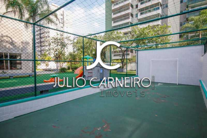 3936Resultado - Fachada - Rio 2 - Residencial Alsácia Lorena - 152 - 9