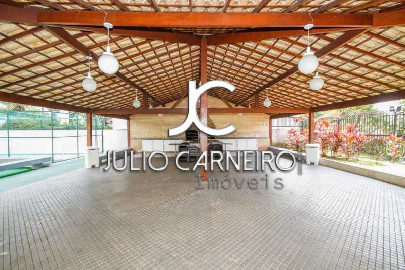 3942Resultado - Fachada - Rio 2 - Residencial Alsácia Lorena - 152 - 6