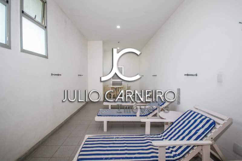 3944Resultado - Fachada - Rio 2 - Residencial Alsácia Lorena - 152 - 11