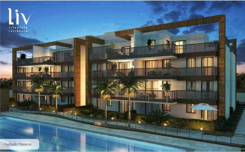 565f618bc6c22 - Fachada - Liv Lifestyle Residence - 21 - 7