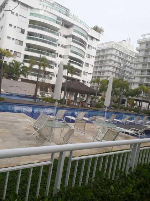 WhatsApp Image 2019-03-01 at 1 - Fachada - Máximo Resort   - 23 - 3