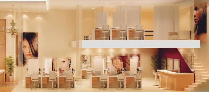 Galeria_08_A4_Salao-1-1360x600 - Fachada - A4 Office - 44 - 6