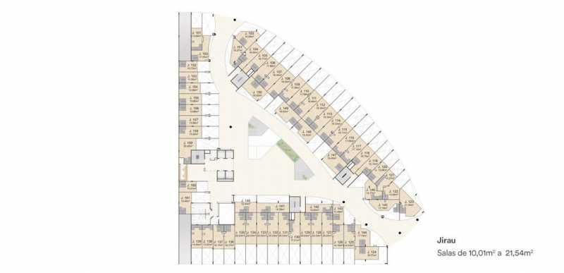 A4_Jirau-1073x520 - Fachada - A4 Office - 44 - 8