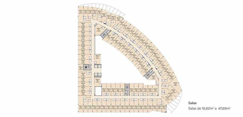 A4_Salas-1073x520 - Fachada - A4 Office - 44 - 9