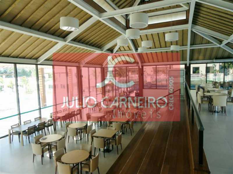 Casa de Espeta?culos - Fachada - Bora Bora Barra Resort Real - 57 - 5