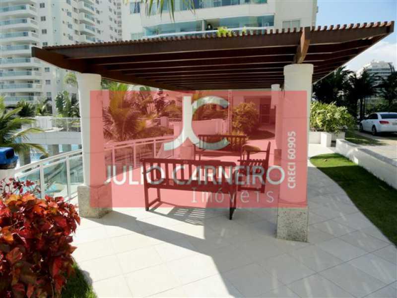 Sola?rio - Fachada - Bora Bora Barra Resort Real - 57 - 14